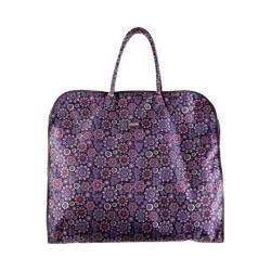 Women's Hadaki by Kalencom Garment Bag Fantasia