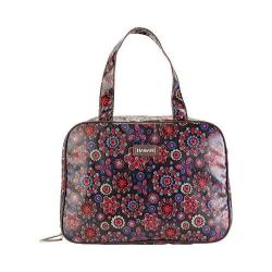 Women's Hadaki by Kalencom Make Up Case Pod Fantasia