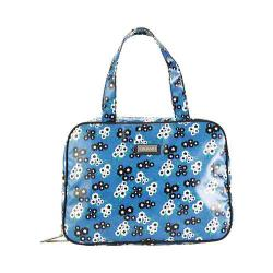 Women's Hadaki by Kalencom Make Up Case Pod Fantasia Floral