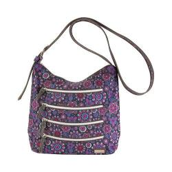 Women's Hadaki by Kalencom Millipede Tote Fantasia