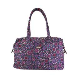 Women's Hadaki by Kalencom Satchel Fantasia