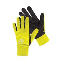 SportHill SwiftPro Tech Glove Day Glow/Black