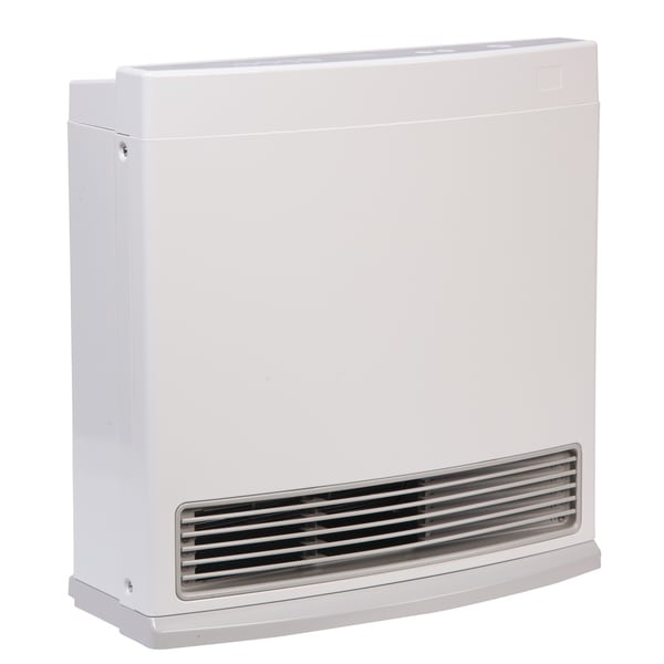 Image Result For Free Standing Ventless Room Air Conditioners
