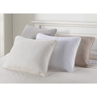 Superior Williams Cotton Quilt Set