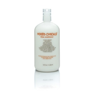 Mixed Chicks 33-ounce Deep Conditioner
