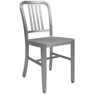 LeisureMod Alton Modern Dining Chair