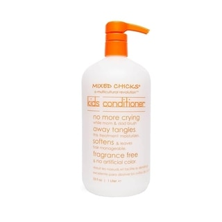 Mixed Chicks Kids 33-ounce Conditioner