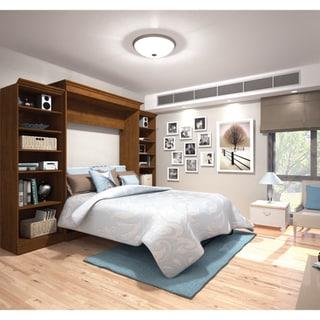 Bestar Versatile 115-inch Queen-size Wall Bed Kit