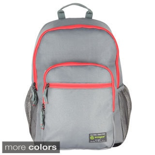 Ecogear Dhole Laptop Backpack