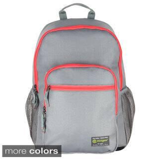 Ecogear Dhole Laptop Backpack|https://ak1.ostkcdn.com/images/products/9400498/Ecogear-Dhole-Laptop-Backpack-P16588985.jpg?impolicy=medium