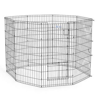Midwest Life Stages Pet Exercise Pen
