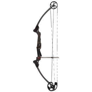 Genesis Carbon RH Bow Kit Black