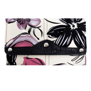 Parinda 'Giada' Violet Floral Fabric Wallet|https://ak1.ostkcdn.com/images/products/9400568/P16589025.jpg?impolicy=medium