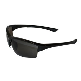 Cutter & Buck Los Verdes Polarized Sunglasses