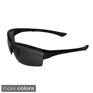 Cutter & Buck Los Verdes Polarized Sunglasses