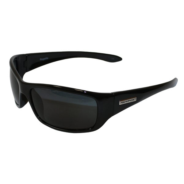 Newport Regatta Polarized Sunglasses