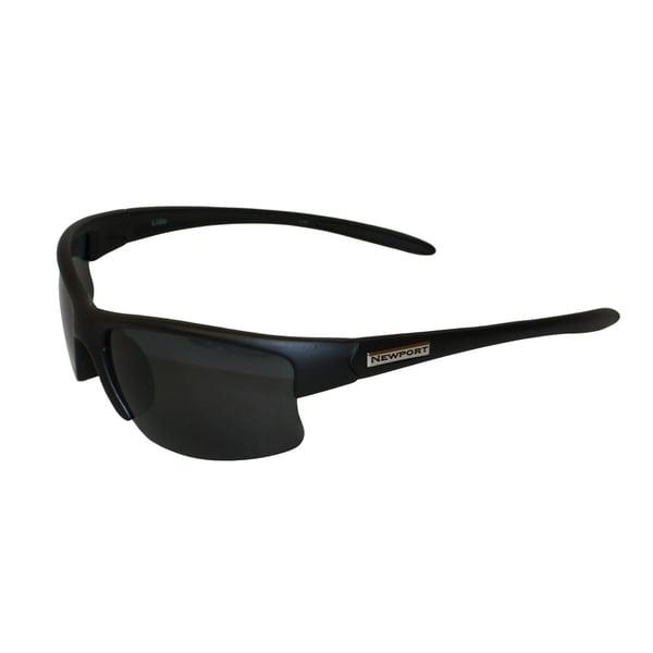 Newport Lido Polarized Sunglasses
