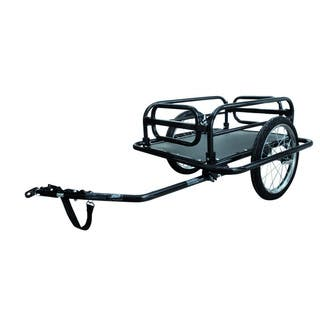 M-Wave Foldable Luggage Trailer|https://ak1.ostkcdn.com/images/products/9400619/P16589061.jpg?impolicy=medium