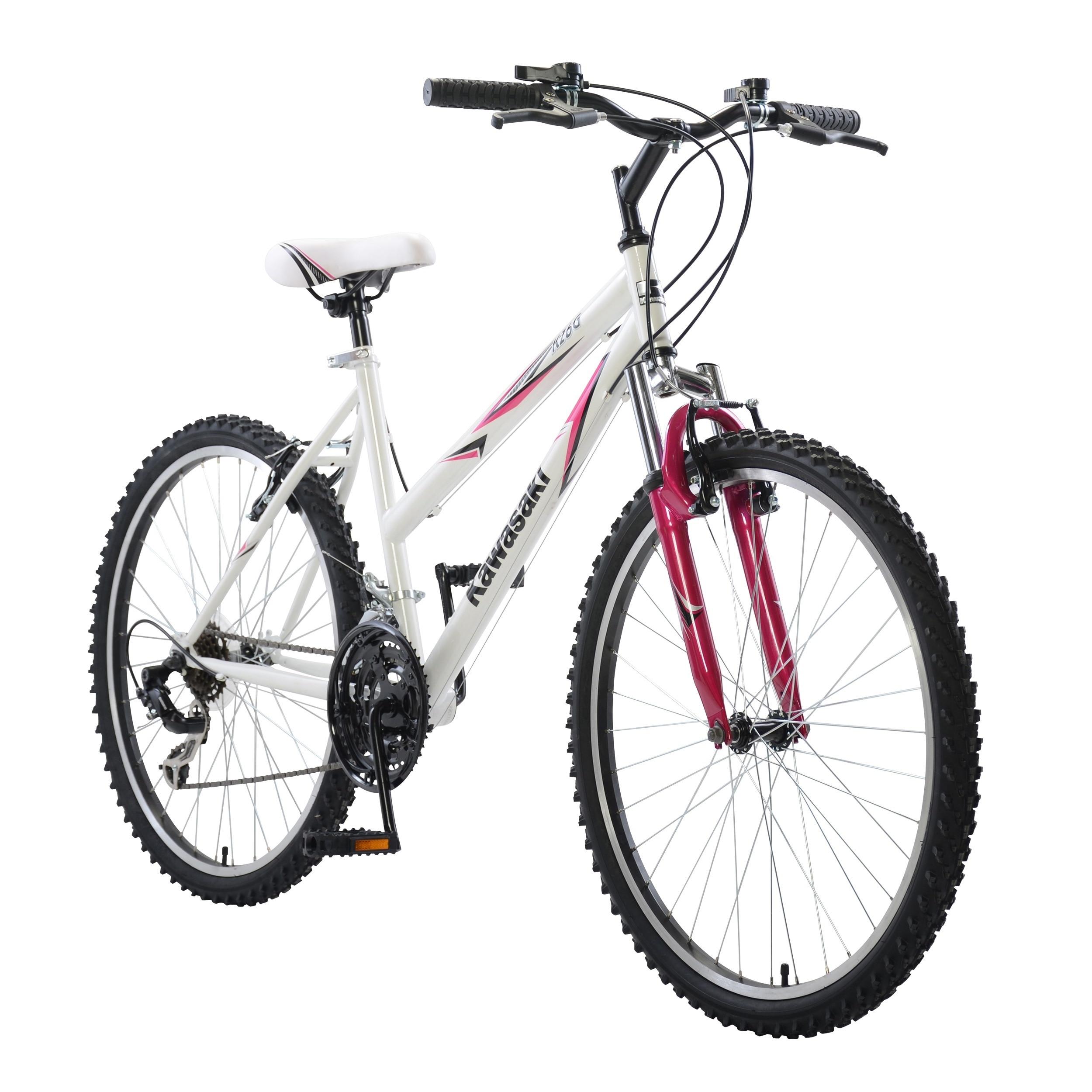 s overstock sports toys titan pathfinder mens all Tire Size Ford Ranger Edge kawasaki k26g 26 hardtail mtb bicycle 7aeed1aa bd4c 4600 926d f7221f2275b5
