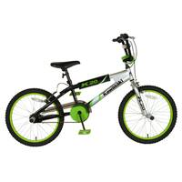 Kawasaki K20 20 BMX Bicycle