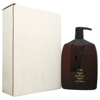 Oribe For Beautiful Color 33.8-ounce Shampoo