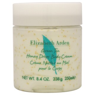 Elizabeth Arden Green Tea 8.4-ounce Honey Drops Body Cream