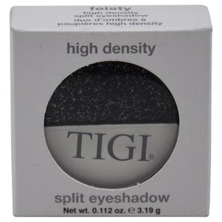 TIGI High Density Split Feisty Eyeshadow