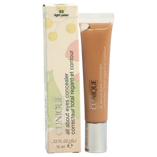 Clinique All About Eyes # 03 Light Petal Concealer