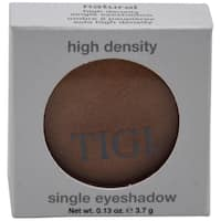 TIGI High Density Single Natural Eyeshadow
