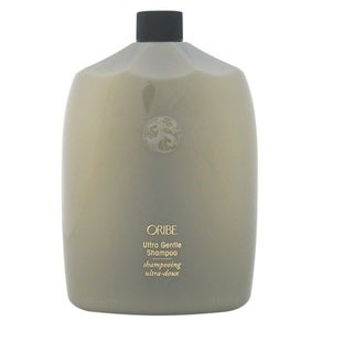 Oribe Ultra Gentle 33.8-ounce Shampoo