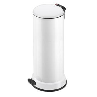 Hailo Bill 7-gallon Waste Bin