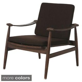 Freeport Club Chair