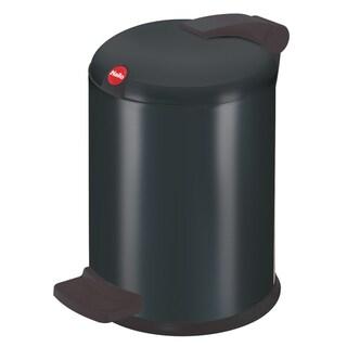 Hailo Design 1-gallon Waste Bin