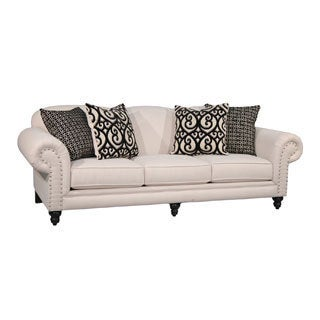 Fairmont Designs Made to Order Sydney Sofa