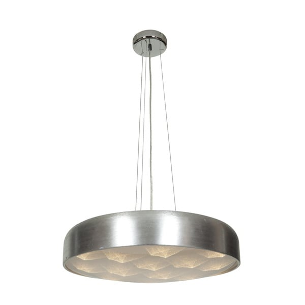 Access lighting 16 light meteor led pendant