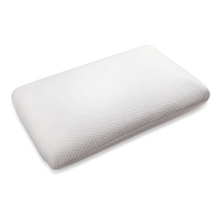 Order Home Collection Enhanced Comfort Memory Foam Pillow