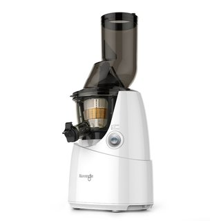 Kalorik Slow Juicer Reviews : Juicer Machines - Shop The Best Deals For Mar 2017