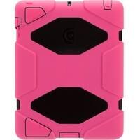 Griffin Survivor All-Terrain for iPad 2, iPad 3, and iPad (4th gen)