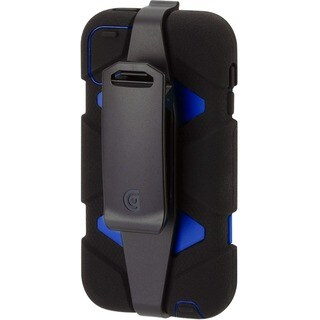 Griffin Survivor All-Terrain Carrying Case iPod touch 5G, iPod touch