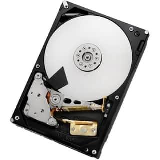 "HGST Ultrastar 7K3000 HUA723020ALA640 2 TB 3.5"" Internal Hard Drive|https://ak1.ostkcdn.com/images/products/9401960/P16590330.jpg?impolicy=medium"