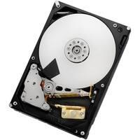 """HGST Ultrastar 7K3000 HUA723020ALA640 2 TB 3.5"""" Internal Hard Drive -"""