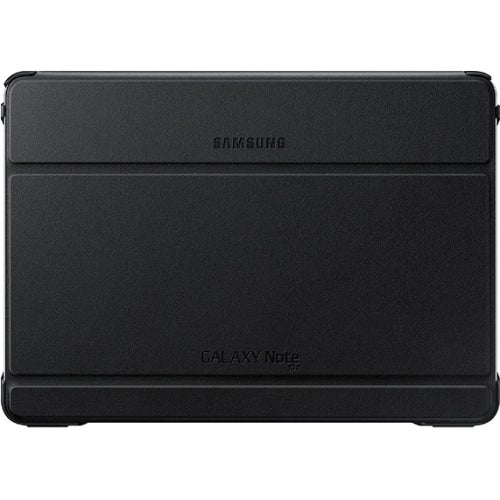 Samsung EF-BP600BBEGUJ Carrying Case (Book Fold) for 10.1...
