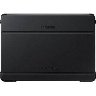 """Samsung EF-BP600BBEGUJ Carrying Case (Book Fold) for 10.1"""" Tablet - B
