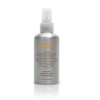 Mixed Chicks 6-ounce Replenishing Oil