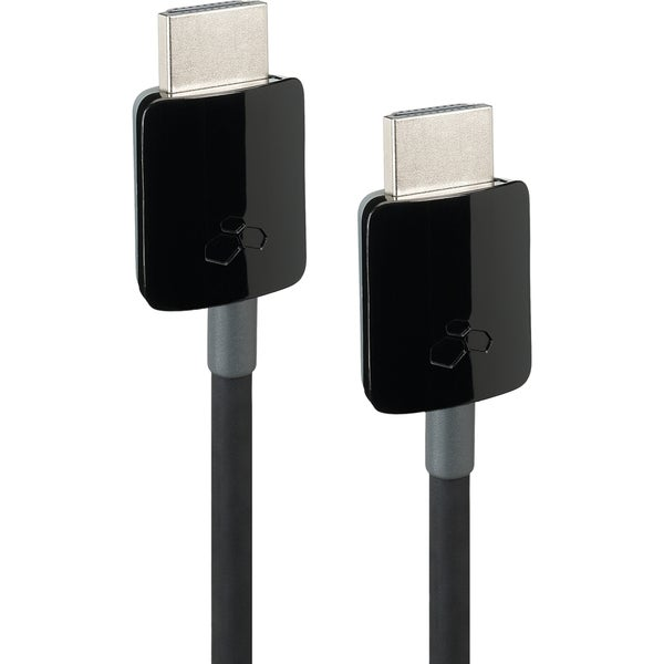 Kanex High Speed HDMI Cable