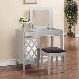 Vanity Furniture Shop The Best Deals For Sep 2017