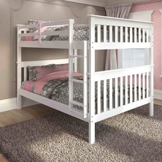 Bunk Bed Kids' & Toddler Beds For Less | Overstock.com