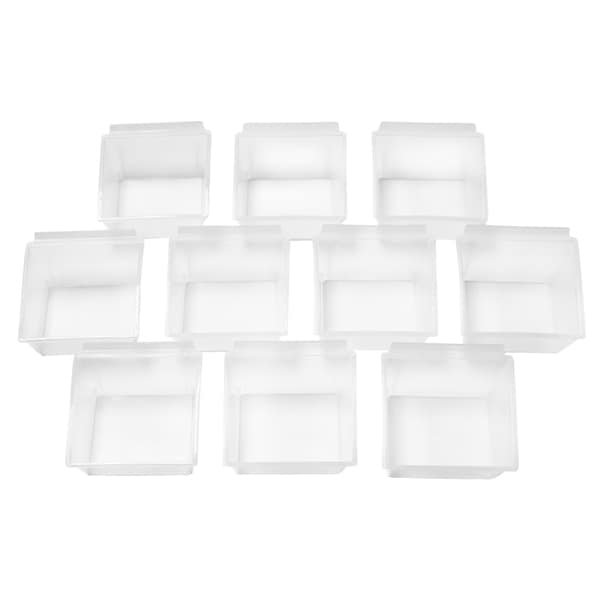 Proslat 10-pack Small Probin