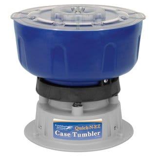 Frankford Quik-N-Ez Tumbler