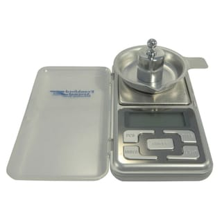 Frankford DS-750 Digital Reloading Scale